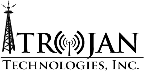 trojan technologies inc Trojan technologies, inc was founded in 2010, and is located at 500 bishop st nw ste c3 in atlanta.